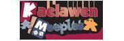 Kaelawen & Les Meeples
